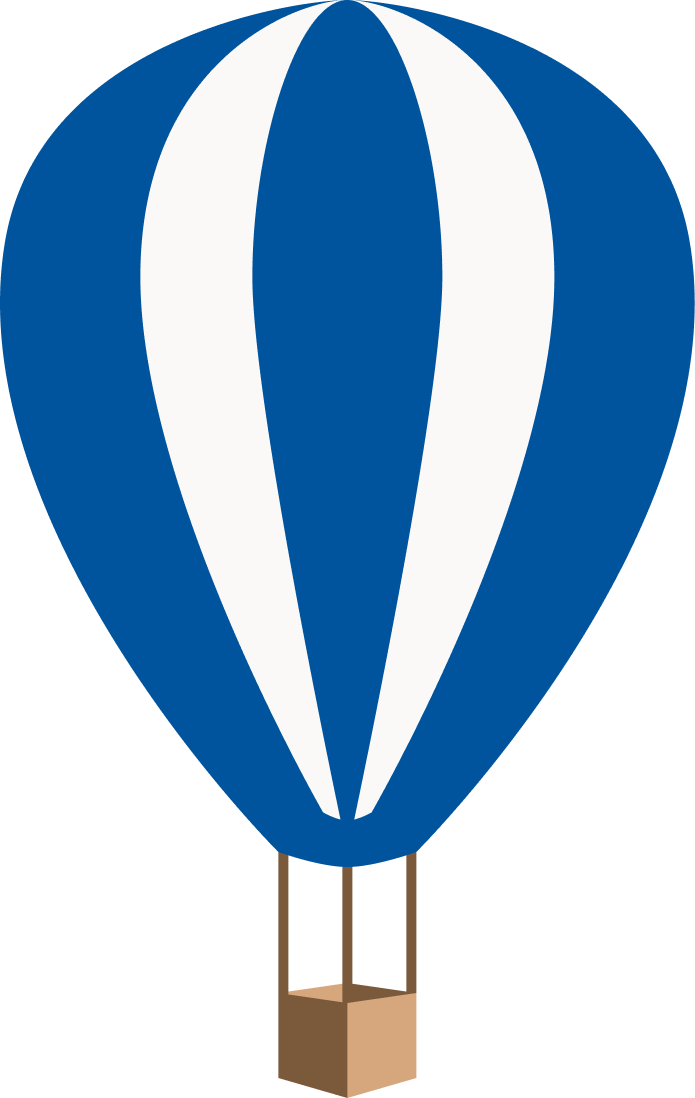Sponsor Balloon Placeholder